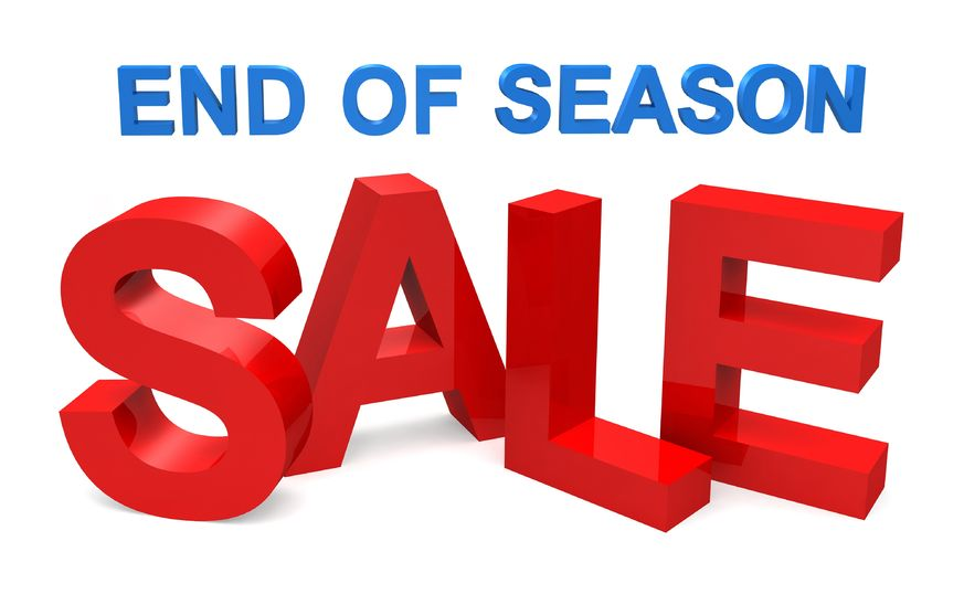 Myntra EORS Sale- th June - End of Reason Sale - Myntra end of season sale - Myntra's Biggest Online End of Season Sale Ever! EORS - 22 to 25th June Shop for branded clothes, footwear, accessories & more online with up to 80% discounts in this Myntra's end of season sale.