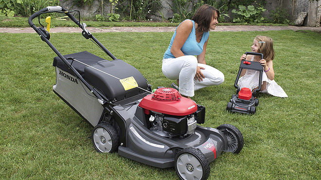 honda lawn mowers swansea south wales llanelli carmarthen ammanford. Black Bedroom Furniture Sets. Home Design Ideas