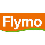 Flymo Spares