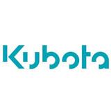 Kubota Spares