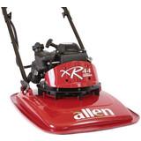 Allen Lawnmowers