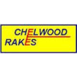 Chelwood Rakes