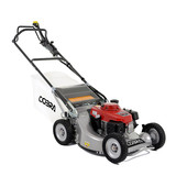 Cobra Professional Lawnmowers