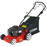 Cobra Petrol Lawnmowers