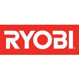 Ryobi Spares