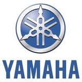 Yamaha Golf Buggy Spares