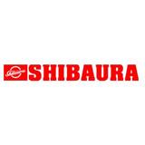 Shibaura Spares