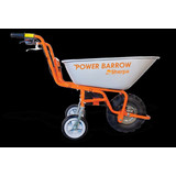 Sherpa Power Barrow