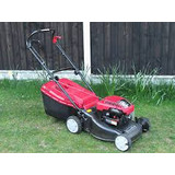 Mountfield SP 470 - NOW SOLD