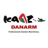 KAAZ Danarm Range