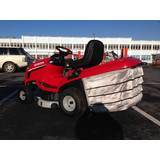 HONDA HF 2417 HME - Excellent Condition - SOLD