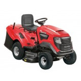 Category 1 Ride-on Tractors - Craig's 3 of the Best
