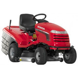 Category 2 Ride-on Tractors - Craig's 3 of the Best