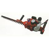 KAAZ Danarm TM3100 Hedgecutter