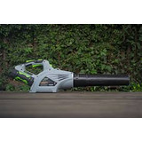 EGO Cordless Blower - Specification