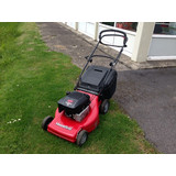 "MOUNTFIELD 21"" - SELF PROPELLED - SOLD"