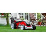 Cobra Lithium-Ion Lawn Mowers
