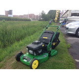 "ALL NOW SOLD - JOHN DEERE 21"" REAR ROLLER - R54RKB"