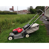 "NOW SOLD - SECOND HAND - HONDA HR 173 - 17"" SELF PROPELLED"