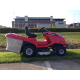 NOW SOLD - USED - HONDA HF2417 HTE - EXCELLENT CONDITION