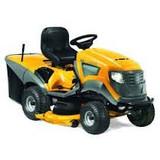 Stiga Ride-on Tractors
