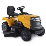 Stiga - Tornado Ride-on Tractor