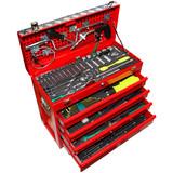 Routine Repairs & Maintenance