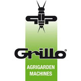GRILLO WHEELED STRIMMERS
