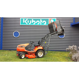 NOW SOLD - SECOND HAND - KUBOTA G18 HIGH DUMP