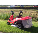 NOW SOLD - SECOND HAND - HONDA 1211 S - RIDE-ON