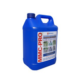 MOSS CONTROL - HARD SURFACES - MMC PRO