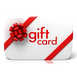 CELTIC MOWERS - CHRISTMAS GIFT CARD