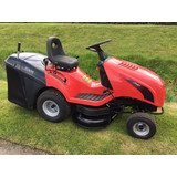 NOW SOLD - JUST IN - MOUNTFIELD 1236M - RIDE-ON TRACTOR