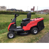 NOW SOLD - SECOND HAND MOUNTFIELD 827H - RIDE ON TRACTOR