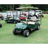 USED / SECOND HAND YAMAHA G29 PETROL GOLF CARS ARE ON THEIR WAY !