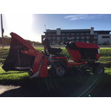 NOW SOLD - SECOND HAND / USED WESTWOOD S1500H RIDE-ON TRACTOR - EXCELLENT CONDITION