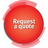 KNOW WHAT YOU WANT & NEED A QUOTE ? CLICK HERE !