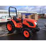 BRAND NEW WITH OVER 30% OFF RRP - KIOTI DK4510 COMPACT TRACTOR