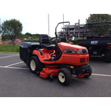 Kubota G21 Glide Cut - SOLD
