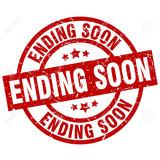 ENDING SOON ! HONDA'S 2019 LAWN & GARDEN CAMPAIGN