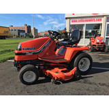 SECOND HAND / USED KUBOTA G1900