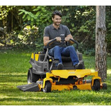 SPECIAL OFFER - 20% OF THE RRP OF THE STIGA ZT5132 T ZERO TURN RIDE-ON
