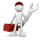 REPAIRS, SERVICE & WARRANTY WORK