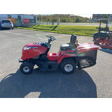 USED MOUNTFIELD 1530H RIDE-ON TRACTOR - EXCELLENT CONDITION