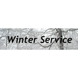 WINTER SERVICE OFFER - NOW ON !
