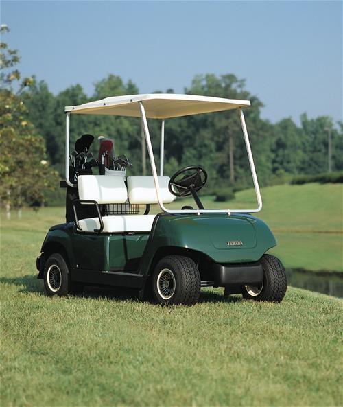 Club car golf cart accessories uk the best cart for Yamaha golf cart repair near me